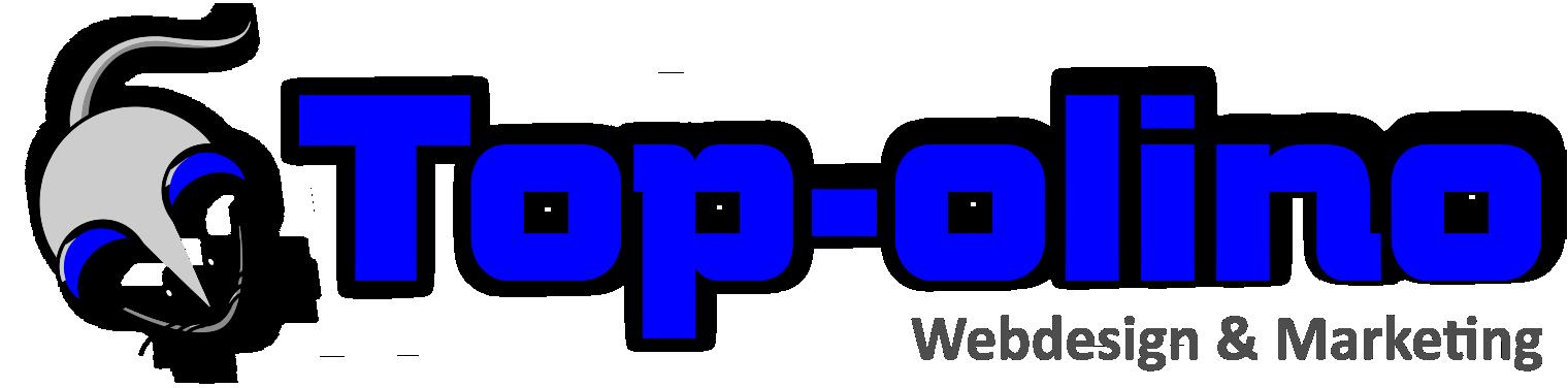 logo web3neu